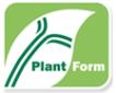 Plantform